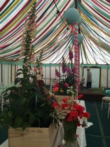 wedding-marquee-ware-hire