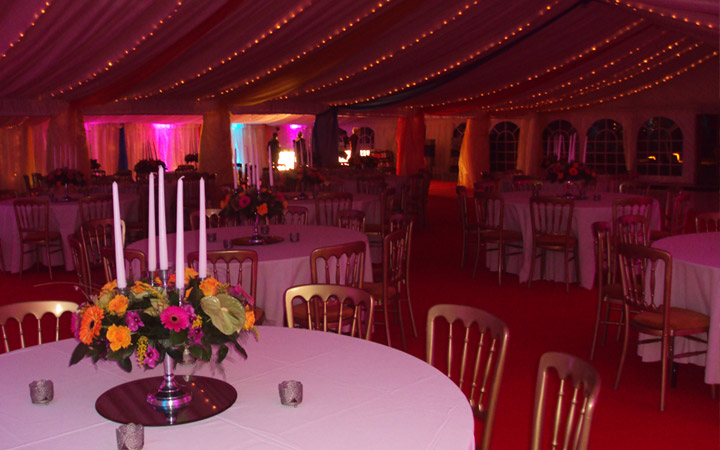 marquee accessories example 2