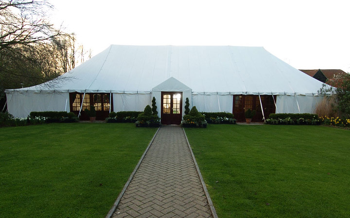 wedding marquees example 3