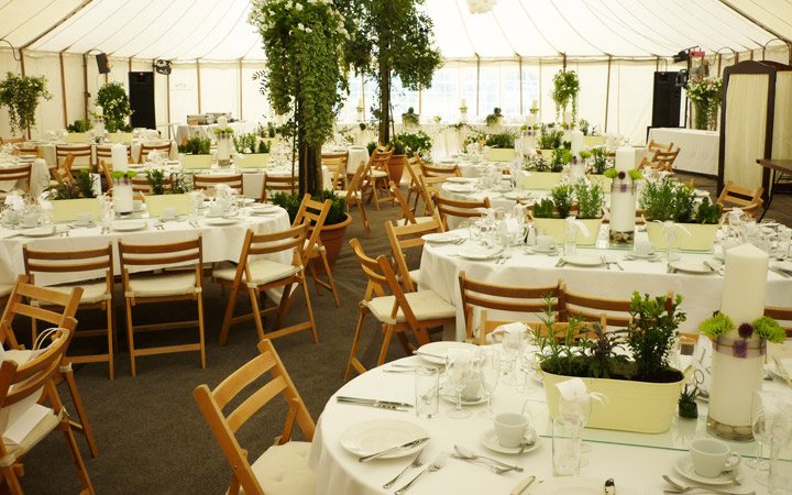 wedding marquees example 4
