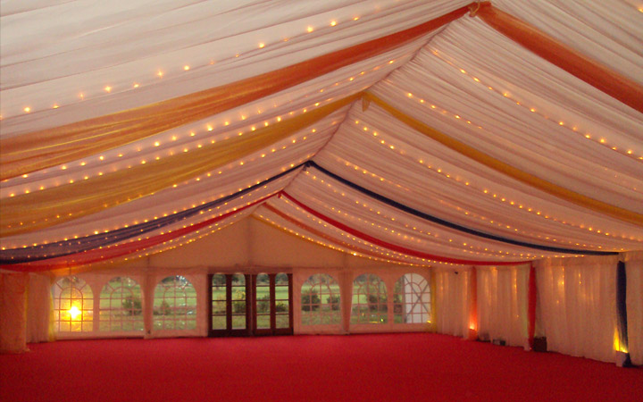 marquees for parties example 3